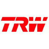trw_resize